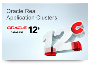 Oracle-RAC-graphic