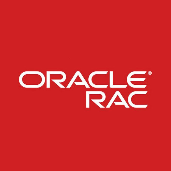 Build Your Own Oracle Infrastructure: Part 7 – Build Oracle RAC